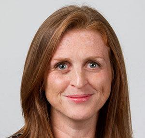 Jane Wilkinson Broad Genomics Alliance Management