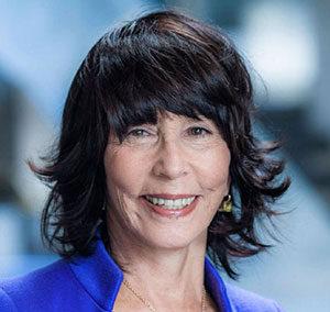 Ellen V. Sigal Friends of Cancer Research