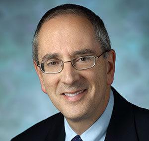 Antony Rosen Johns Hopkins Medicine