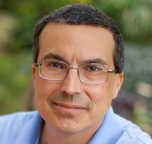 Charles M. Perou GeneCentric Diagnostics