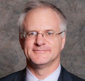 Jeffrey Rogers IBM