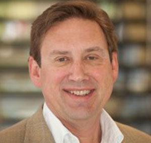Brad Perkins Human Longevity