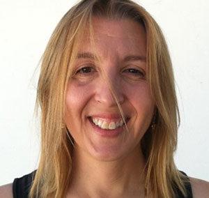 Jennifer Morrissette Penn Medicine