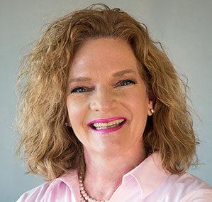 Elaine R. Mardis Nationwide Children's Hospital