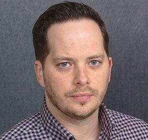 Mark J. Kiel Genomenon