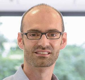Benoit Destenaves AstraZeneca
