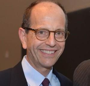 George Demetri Dana-Farber/Harvard