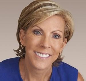 Kathy Giusti Multiple Myeloma Research Foundation