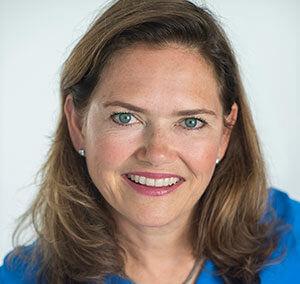 Amy Abernethy Flatiron Health