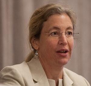 Elizabeth Mansfield FDA Center for Devices