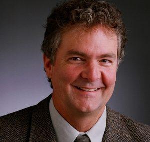 David Haussler UC Santa Cruz Genomic Institute